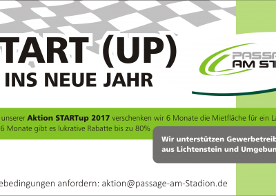 START_UP_Internet
